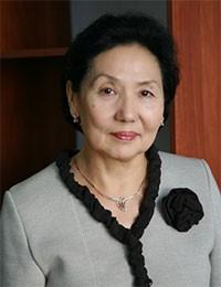 Кабылгазина-Клара