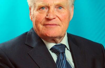 Эдуард-Браун