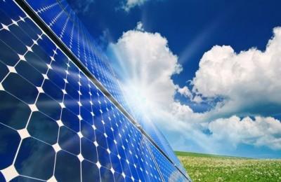 1421750500_solar-boom1