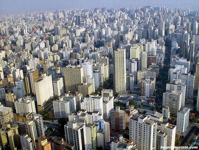 city_10
