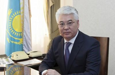 Beibit Atamkulov