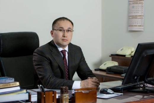 D_ABAYEV