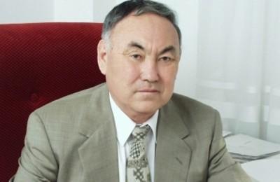 Gani Haliev
