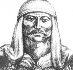 Madelykozha