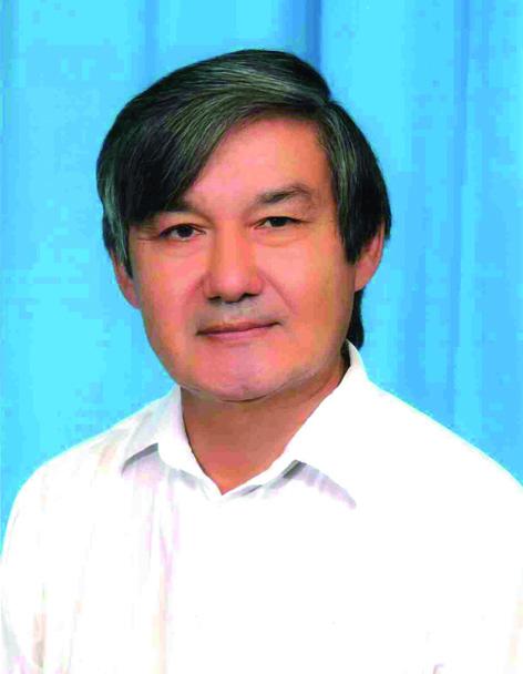Otniyazov
