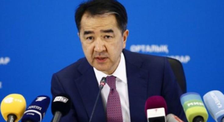 Sagyntaev