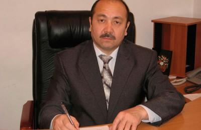 Teltaev
