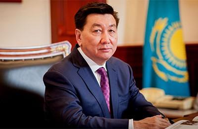 Алик Айдарбаев