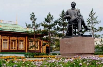 Сәкен жүрген Ақмола -бүгінгі Астана