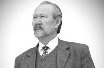 Ақселеу Сейдімбек