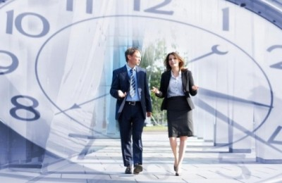 Астана тұрғындарының жұмыс уақыты өзгереді