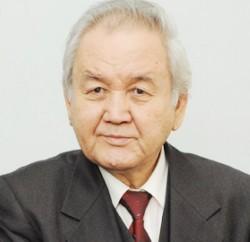 Ömirzaq Aytbaywlı