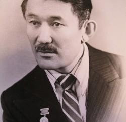 kaldayakov6