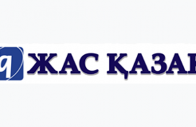 logo_jq