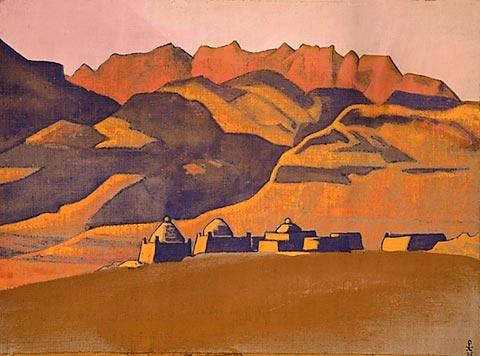 rerih-1925-16