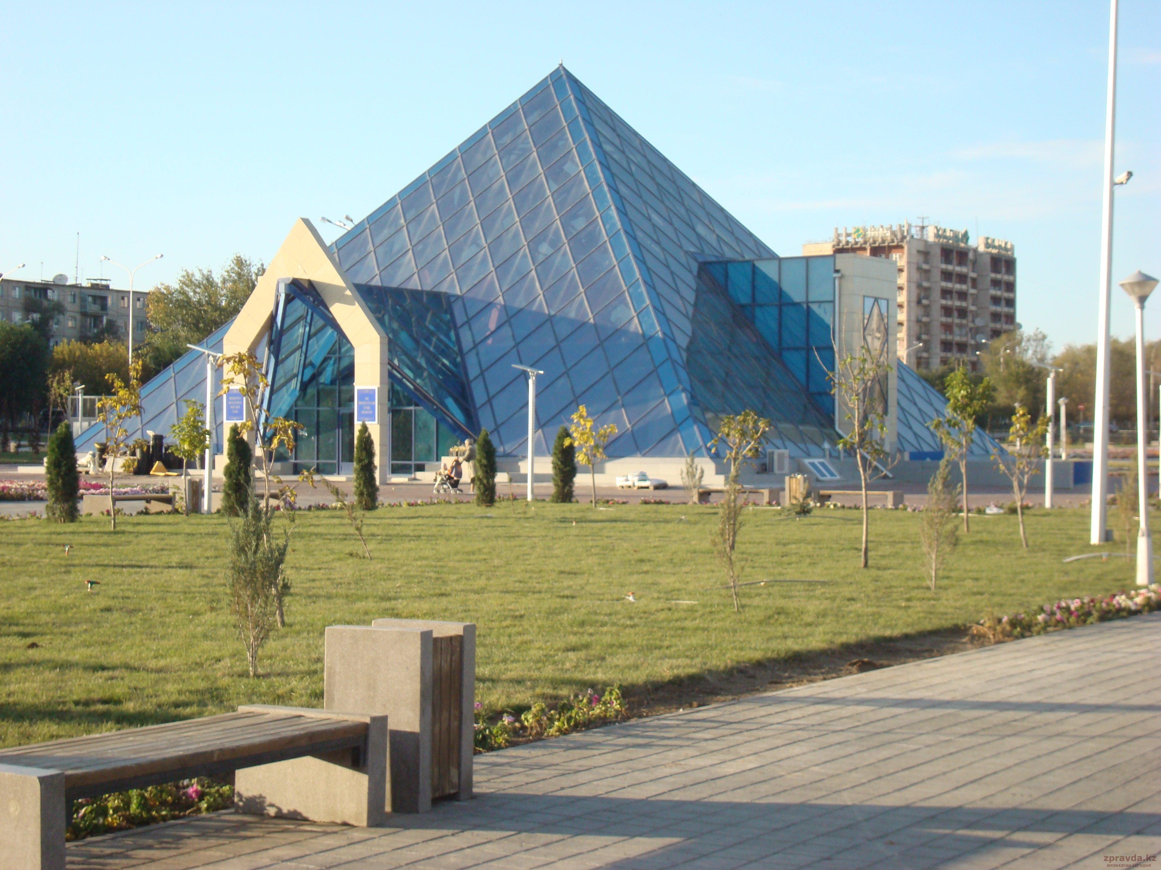 шлюхи жезказгана казахстан