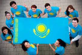 Поздравления на казахском языке с курбан айтом 80